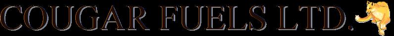 Cougar Fuels Ltd.